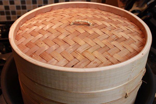 BambooSteamer600x400