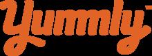 220px-yummly_logo