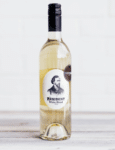 Scout & Cellar Resident White Blend wine